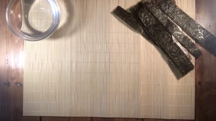 gunkan-ili-sushi-nigiri-4303d1a