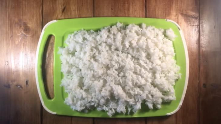 gunkan-ili-sushi-nigiri-788f7df