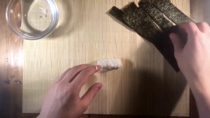 gunkan-ili-sushi-nigiri-ab50ea1