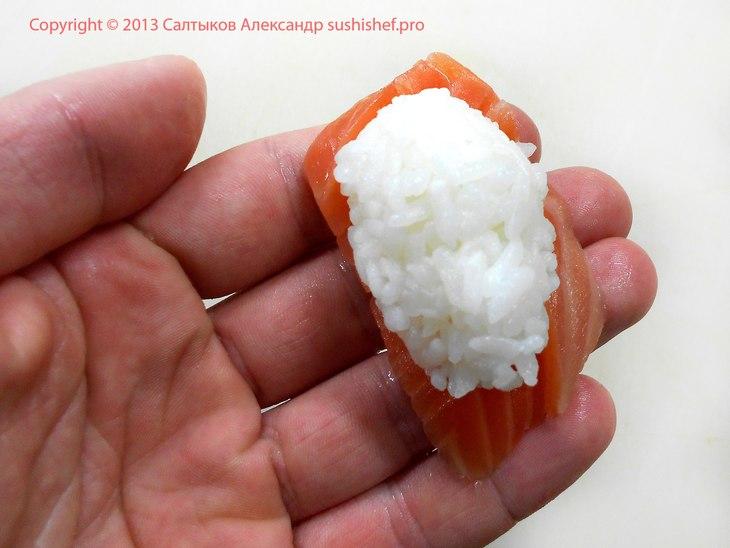 nigiri-sushi-4a5f2cd