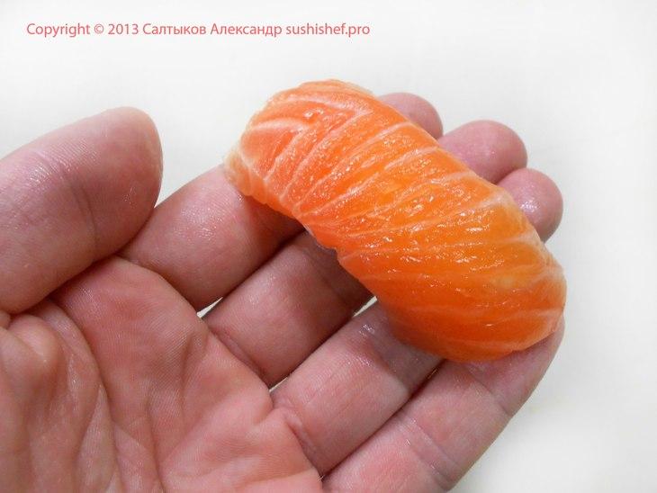 nigiri-sushi-567ee3d