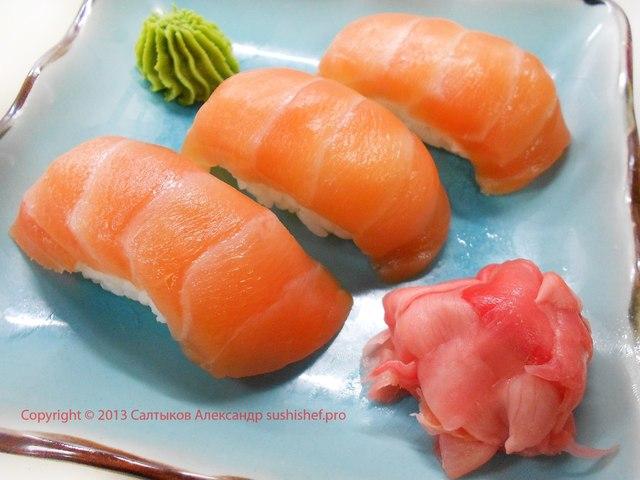 nigiri-sushi-780f26c