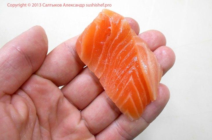 nigiri-sushi-a9dc85d