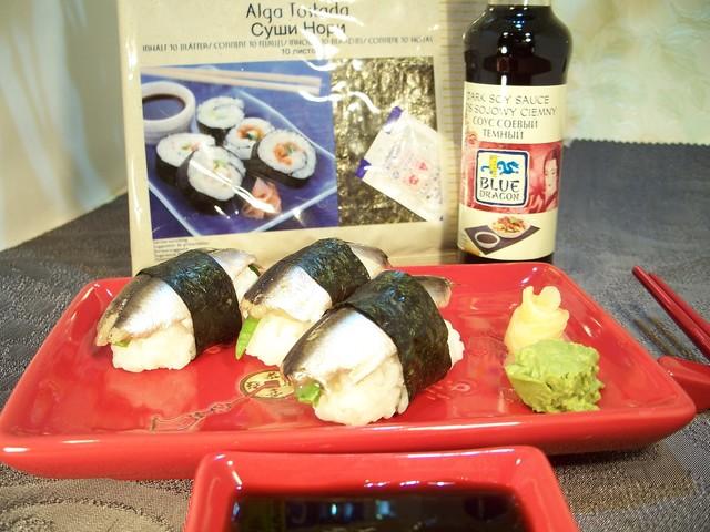 nigiri-sushi-s-kilkoj-6851406
