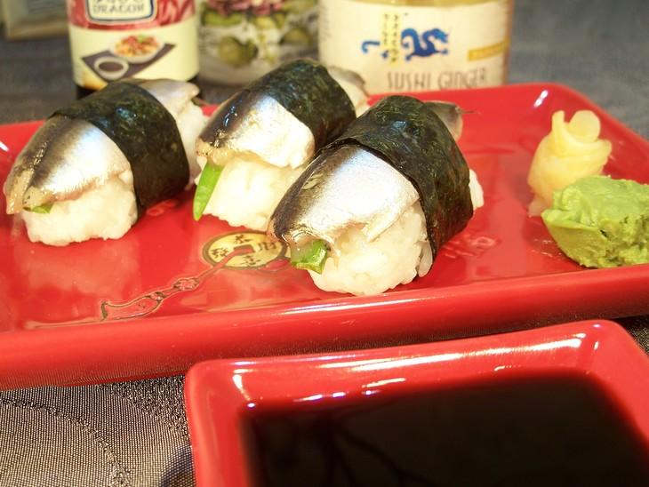 nigiri-sushi-s-kilkoj-7ca8138