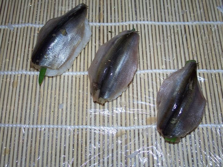 nigiri-sushi-s-kilkoj-d7c9c9c