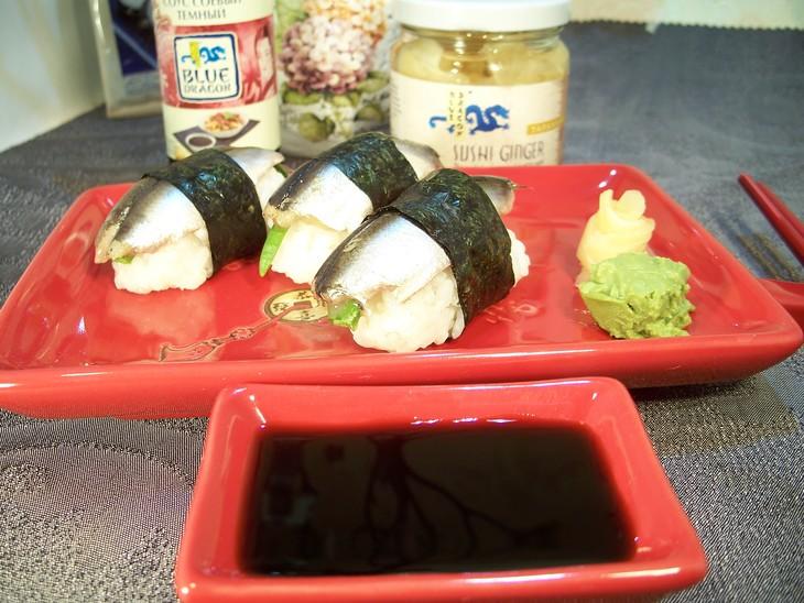 nigiri-sushi-s-kilkoj-f4e2fcc