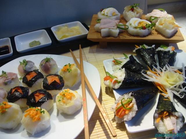 nigiri-temari-i-temaki-sushi-1e754b3