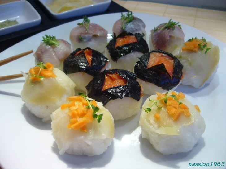 nigiri-temari-i-temaki-sushi-c1c54d7