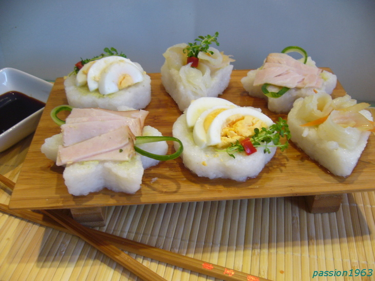 nigiri-temari-i-temaki-sushi-ebd76a8