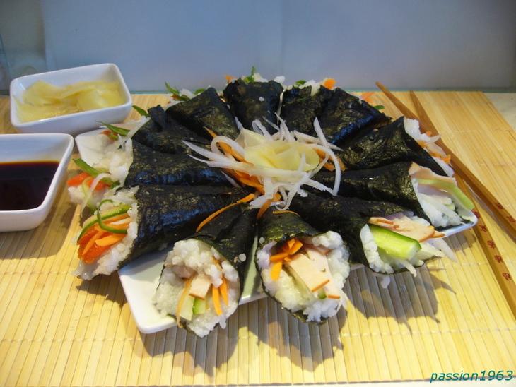 nigiri-temari-i-temaki-sushi-ee3df29