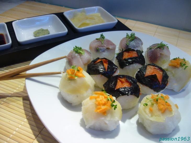 nigiri-temari-i-temaki-sushi-f01b57c