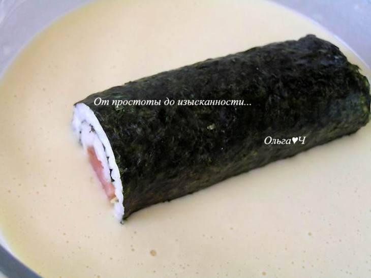 rolly-tempura-10b6ff6