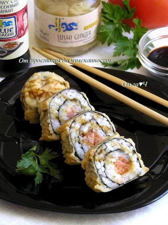 rolly-tempura-2d24653