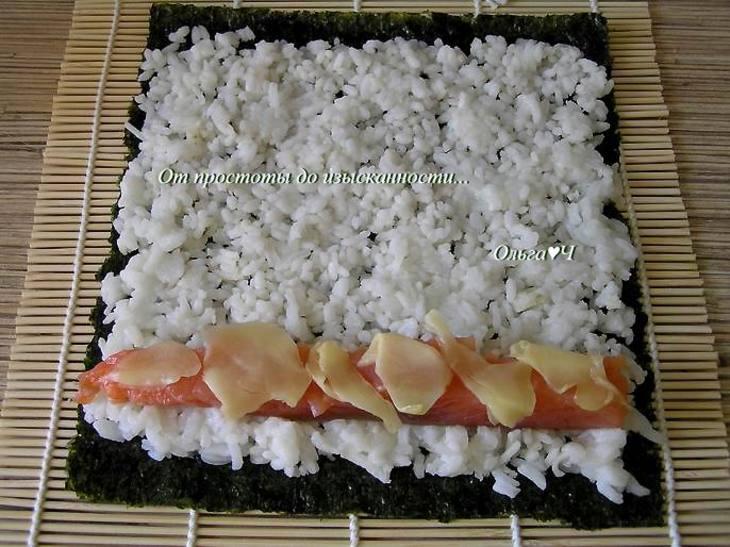 rolly-tempura-6988936