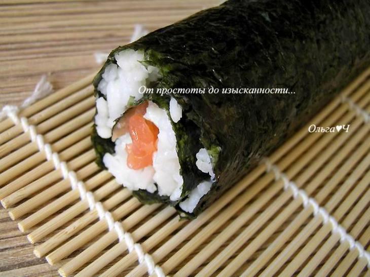 rolly-tempura-796ebf6