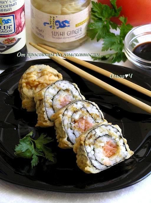rolly-tempura-84b369e