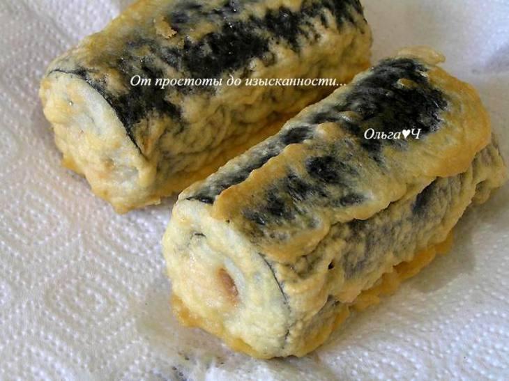 rolly-tempura-981e416
