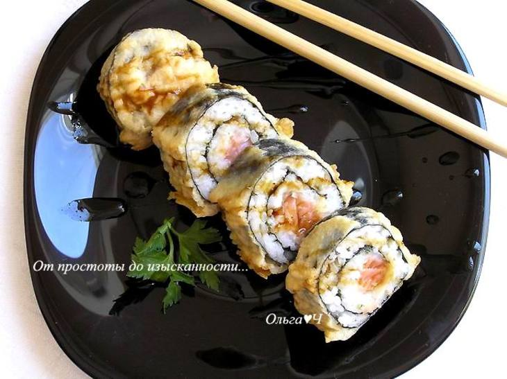 rolly-tempura-9c49dc5