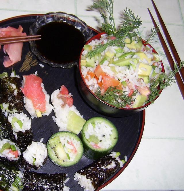 salat-lenivye-sushi-a1948eb