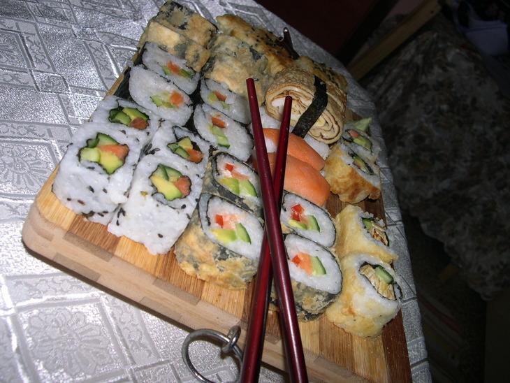sushi-kombinacija-0027df6