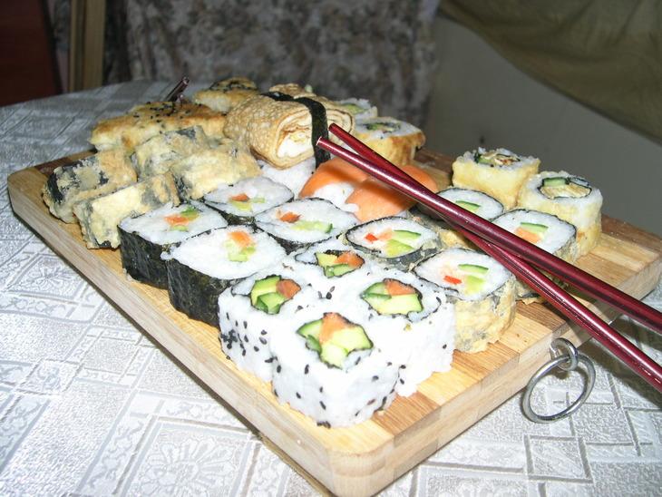sushi-kombinacija-4a97e7a