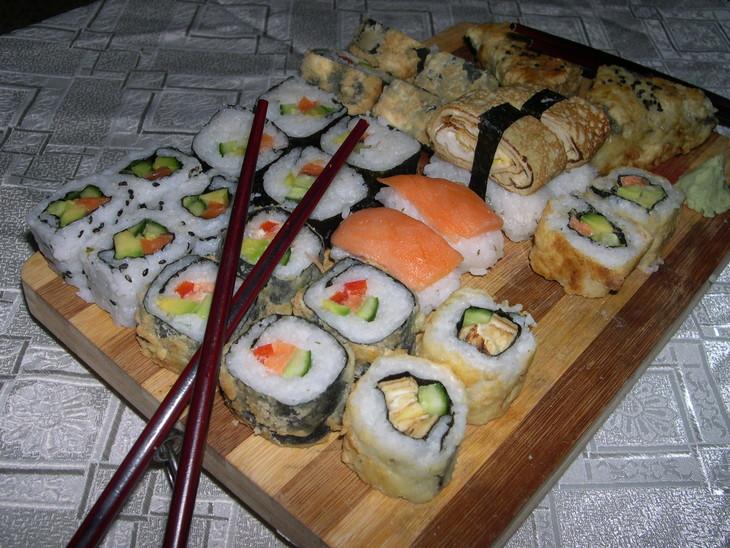 sushi-kombinacija-61de900
