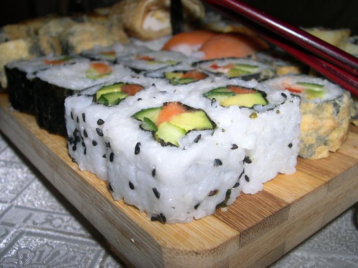 sushi-kombinacija-fbbf015