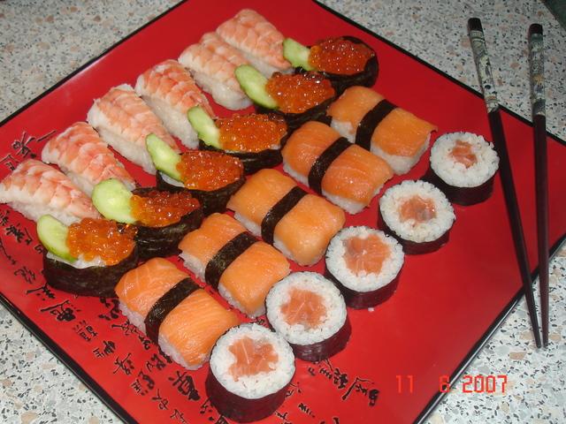 sushi-nabor-sakura-4964721