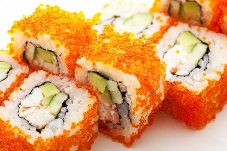 sushi-roll-kalifornija-v-domashnih-uslovijah-recept-27c2b07