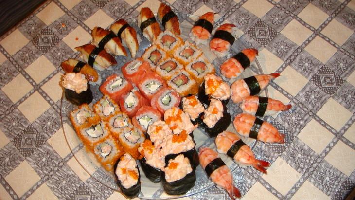 sushi-s-ugrem-nigiri-d4ab703