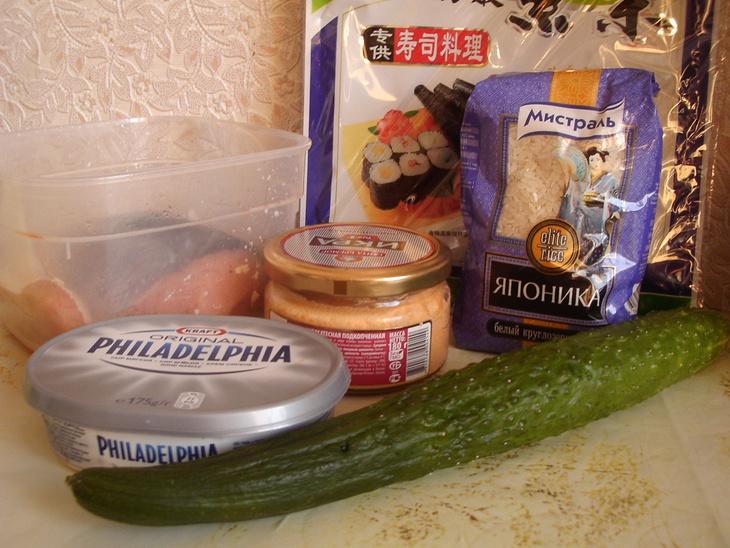 sushi-salat-ljubimyj-buket-41fc587