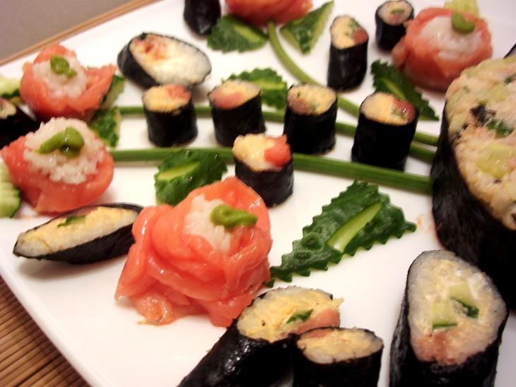 sushi-salat-ljubimyj-buket-50de339
