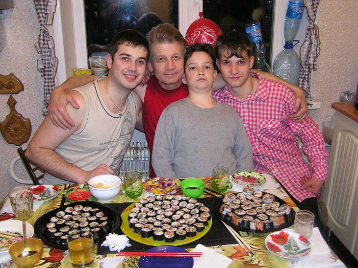sushi-salat-ljubimyj-buket-82323ac