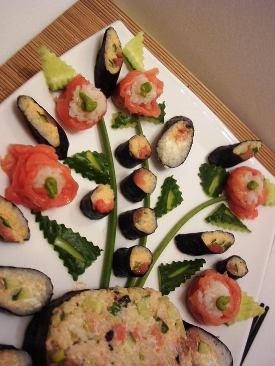 sushi-salat-ljubimyj-buket-844f752