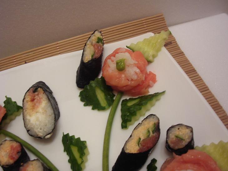 sushi-salat-ljubimyj-buket-8531c8a