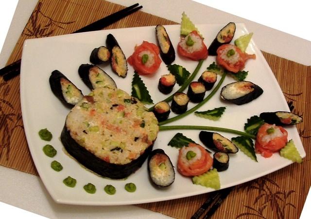 sushi-salat-ljubimyj-buket-c0d538f