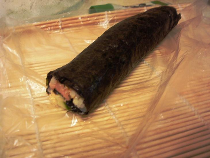 sushi-salat-ljubimyj-buket-cf5055f