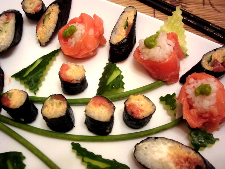sushi-salat-ljubimyj-buket-d374288