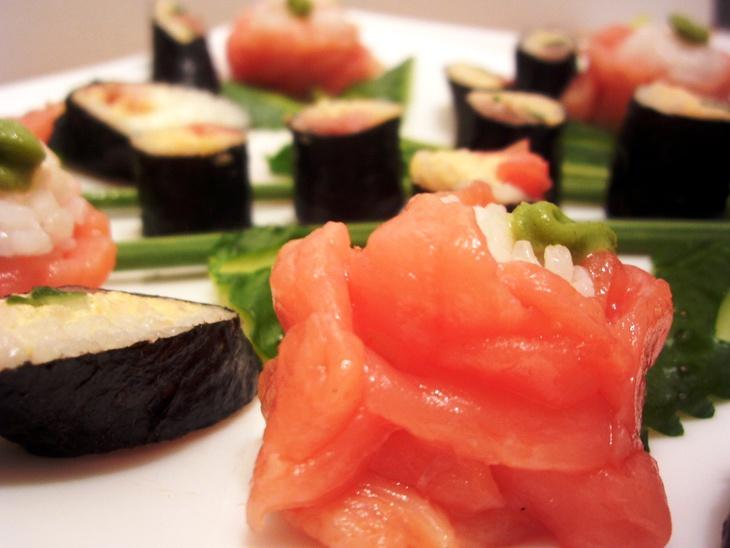 sushi-salat-ljubimyj-buket-d57e339