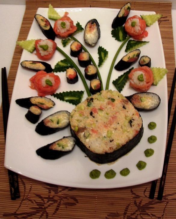 sushi-salat-ljubimyj-buket-ed2a6ca