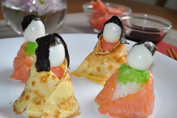 sushi-svidanie-po-japonski-po-motivam-nigiri-0edc5bc