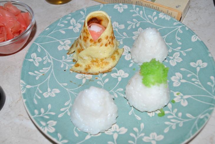 sushi-svidanie-po-japonski-po-motivam-nigiri-12691a0