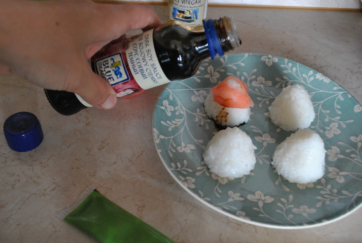 sushi-svidanie-po-japonski-po-motivam-nigiri-adcdc91