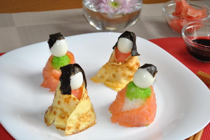 sushi-svidanie-po-japonski-po-motivam-nigiri-c34eef7