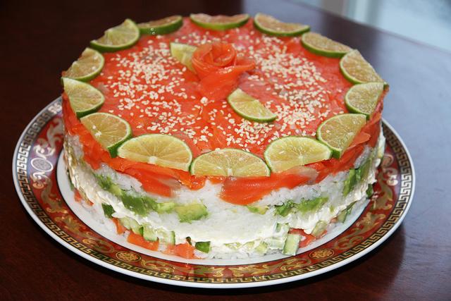 sushi-tort-a9b648d
