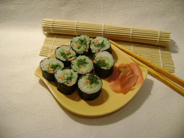 vegetarianskie-sushi-dlja-zajki-nam-net-pregrad-39786ea