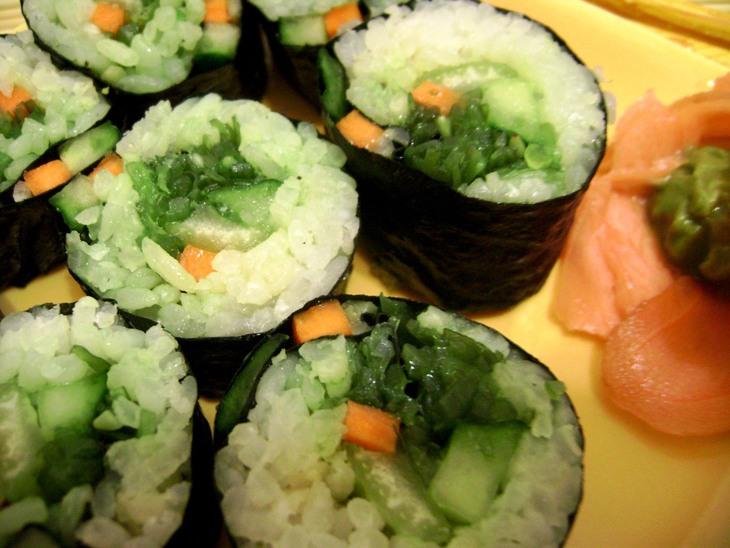 vegetarianskie-sushi-dlja-zajki-nam-net-pregrad-3cf1990