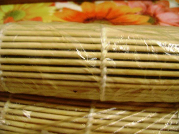 vegetarianskie-sushi-dlja-zajki-nam-net-pregrad-4cb7008