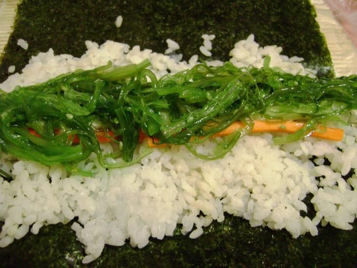 vegetarianskie-sushi-dlja-zajki-nam-net-pregrad-5ce5e7e